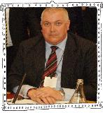 PETER LOVATT