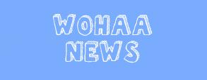 WOHAA News